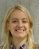 Charlotte Fraza