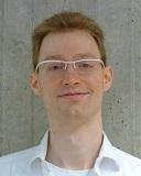 Frederik Weber