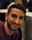 Mahmoud Chaabou