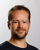Martin Dresler