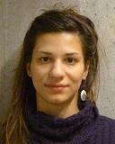 Sofia Tzioridou
