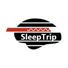 sleeptrip