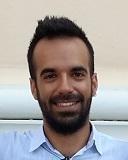 Marios Diamantopoulos