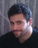 Stefanos Loizou