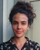 Margherita Calderan