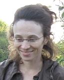 Yevgenia Rosenblum
