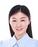 Jingyuan Ren
