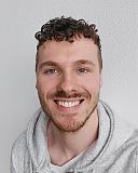 Mathijs van Bakel