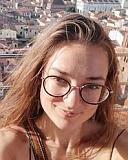 Leila Salvesen