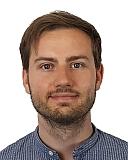 Nico Adelhöfer